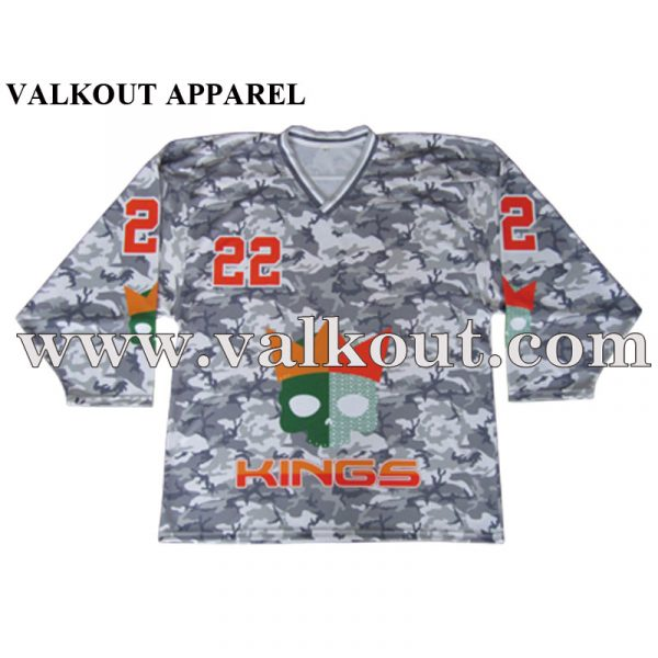 new concept 709a7 c801a Wholesale Custom Canadian Hockey Jersey Sublimated | Valkout ...