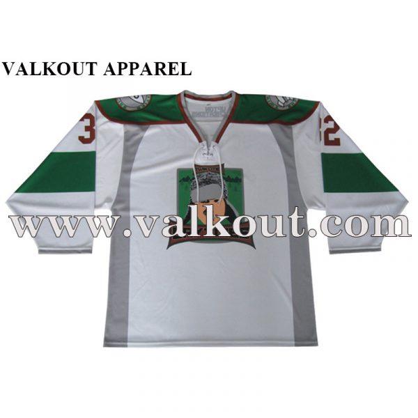 ... Custom Team Hockey Jerseys. 20161209048 516dd500836