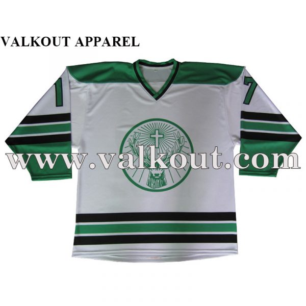 China wholesale European Size Team Set Custom Ice Hockey Jersey. 20161209149 3d06e18b2