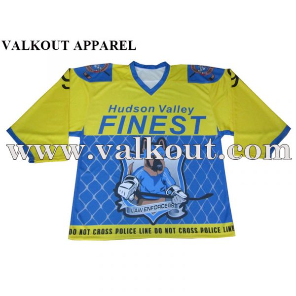 ... China. Custom Hockey Jersey Factory Wholesale Price. Personalized  Design USA Hockey Jersey Printed. 20161209177 d90a75320