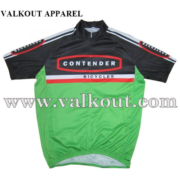 0c0d12522 Pro Team Custom Design Sublimation Cycling Jersey Factory. 20161209477