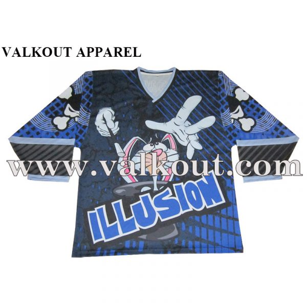 a42ac940d Cheap Custom International Ice Hockey Jerseys Sublimated. 20161209801