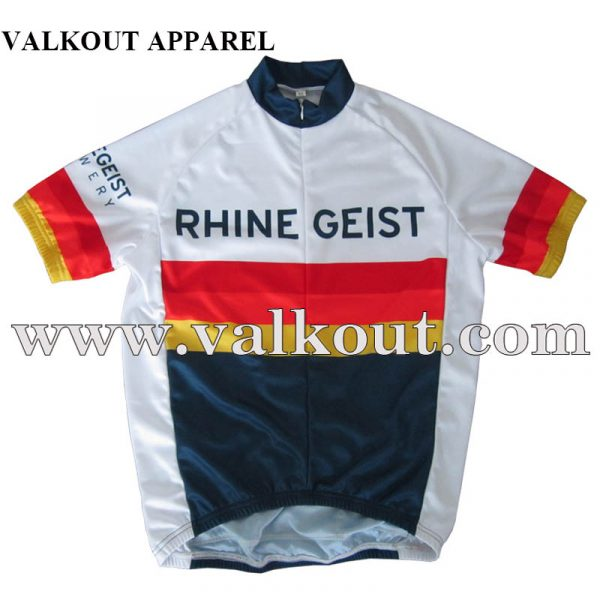Custom Sports Wear Quick Dry Biking Cycling Clothes Lightweight Bicycle  Jersey. 20170114001 f77266334