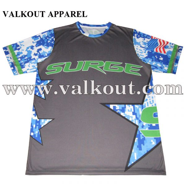 6a1b2a2a8 Custom sublimated Softball Jerseys From China. 20170218044