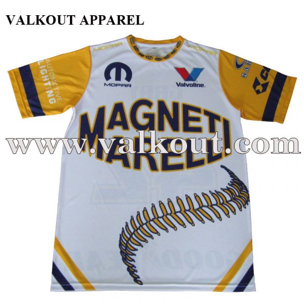 20646dfff Factory Price Sublimation Softball Club Jersey. 20170218054