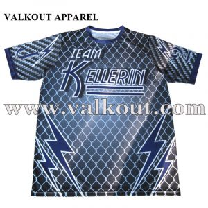 1ae7ef3a Custom Design Dri Fit Softball Jersey Wholesale Softball Jerseys. 100%  Polyester Custom Dry Fit Sublimated Softball Jersey