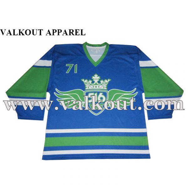 Cheap High Performance Ice Hockey Jersey Equipment And Cheap Hockey