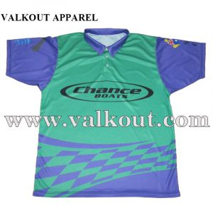 f8890c4a0 Dye Sublimated Dry Fit Cool Lawn Bowl Shirts Lawn Bowls Uniforms With Custom  Design