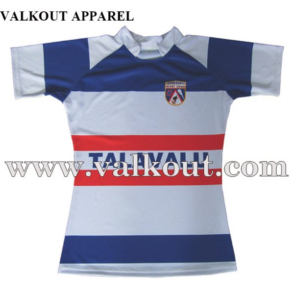 hot sale online 52c4c 1719a Wholesale Custom Rugby Jerseys Shirts Printing Sublimation ...