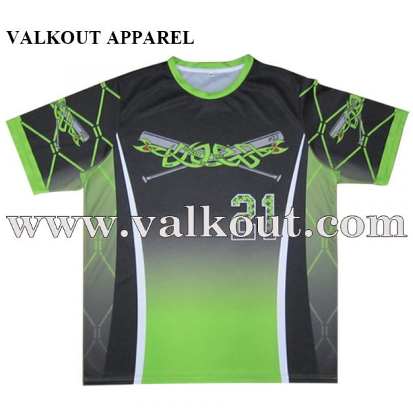timeless design 3e972 90bca Custom Slowpitch Softball Jerseys And Apparel With Names And ...