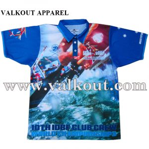 6db7f113 Cheap Custom Full Dye Sublimation Dragon Boat Racing Jerseys Dragon Boat Team  Shirts