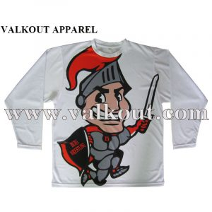 2e23b456 Small Order Accepted Factory Directly Polyester Custom T-Shirt ...