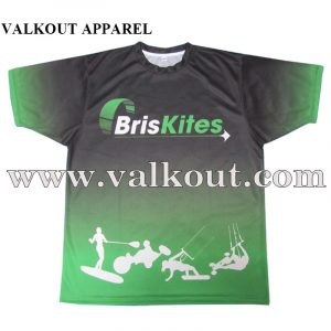 188b98ee2 Valkout Apparel Co. ,Ltd - Custom Sublimated Fishing Jerseys ...
