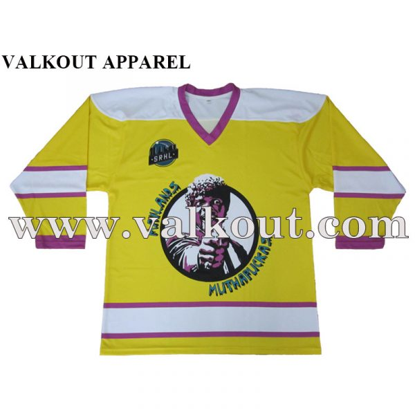 Cheap High Performance Ice Hockey Jersey Equipment and Cheap Hockey Gear.  20161209969 5a941423f