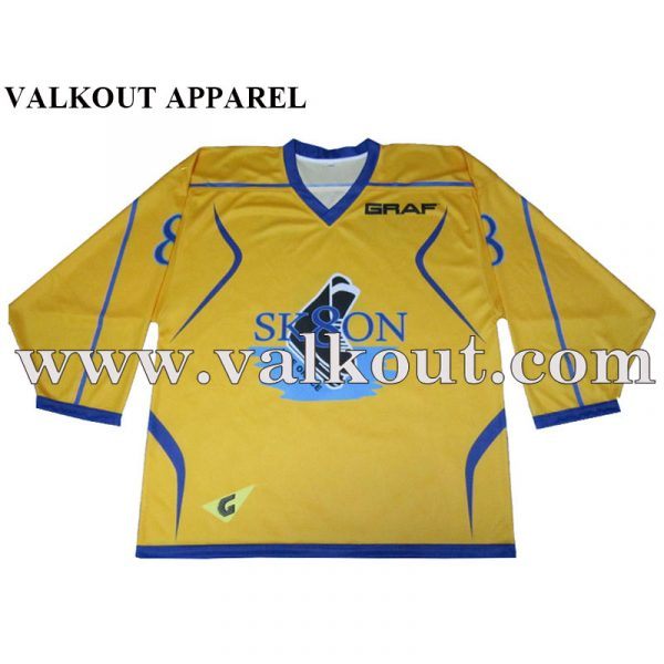 84fb11cdd Design Online Custom Sublimated Hockey Jerseys | Valkout Apparel Co ...