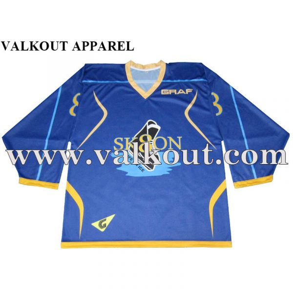 32e69dc03 Custom Sublimated Roller Hockey Jerseys. 20170615061