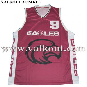 5deb0a7af856 Online Buy Wholesale Sublimated Basketball Uniforms From China ...