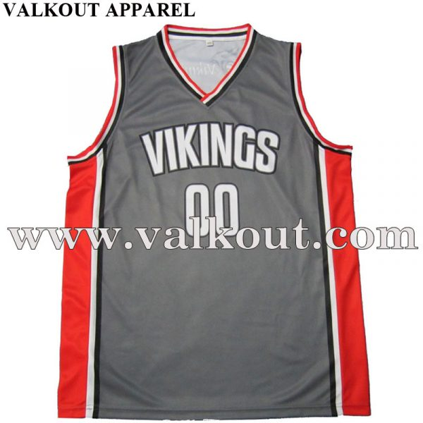 06f4ee13f Online Buy Wholesale Sublimated Basketball Uniforms From China ...