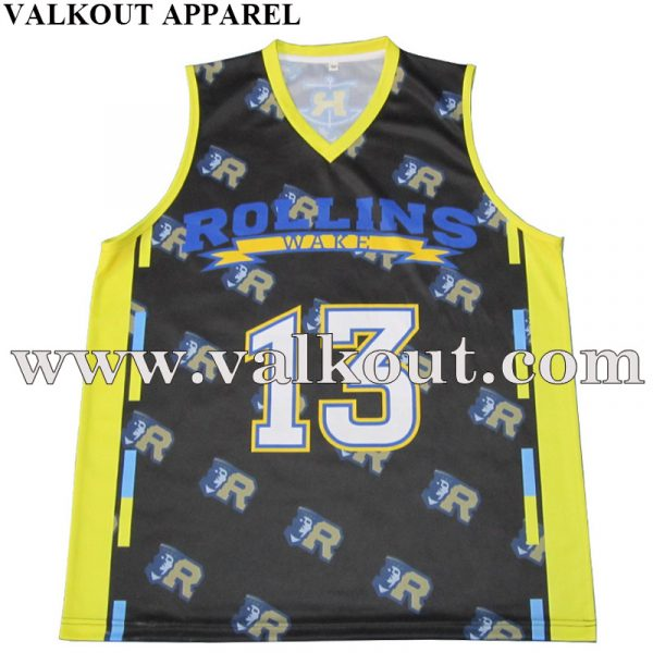 Custom Design Basketball Jersey Wholesale Blank Sublimated Reversible Basketball  Jersey 038aac54c