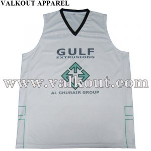 2474a671684 Customized Printing Sublimated Basketball Sports Team Jerseys Uniforms