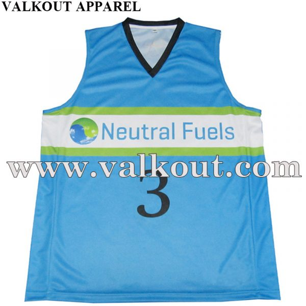 018540df7d44 China Custom Design Cheap Reversible Sublimation Basketball Uniform. 120582