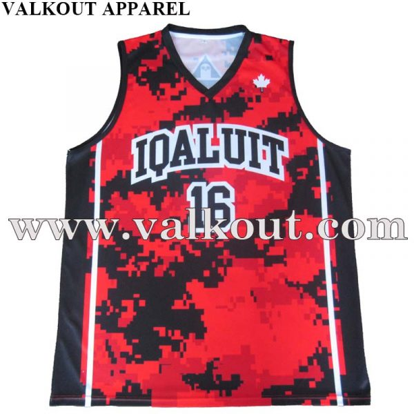 3eeb2d7afa3b Custom Logo Design College Basketball Uniform 100% Polyester European  Basketball Jersey