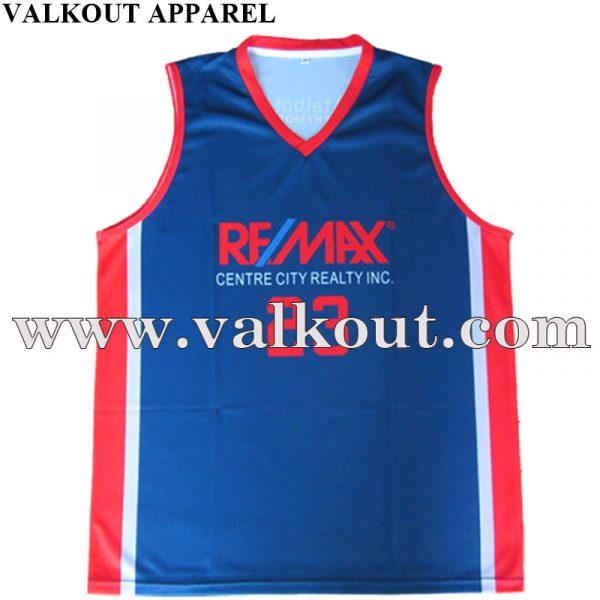 d4df4b9e3227 Cheap Youth Kids Basketball Jerseys