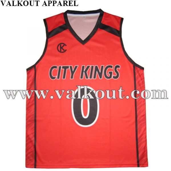 c544e49dcbf China Factory custom design European Camo Basketball Jerseys. OEM Service Cheap  Sublimation Basketball Uniforms. 20161209301