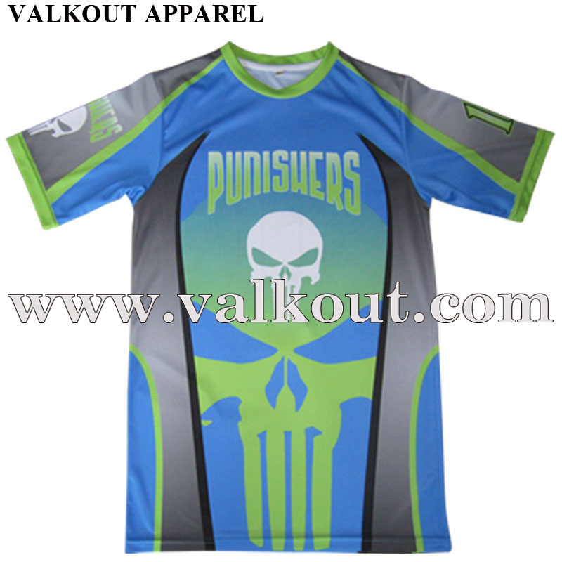 the best attitude f601d 5aa3f Slow Pitch Softball Jerseys T-Shirt Design Fast Delivery ...