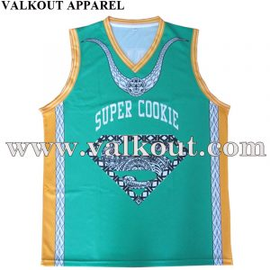 d79cb181c202 ... custom basketball jersey builder