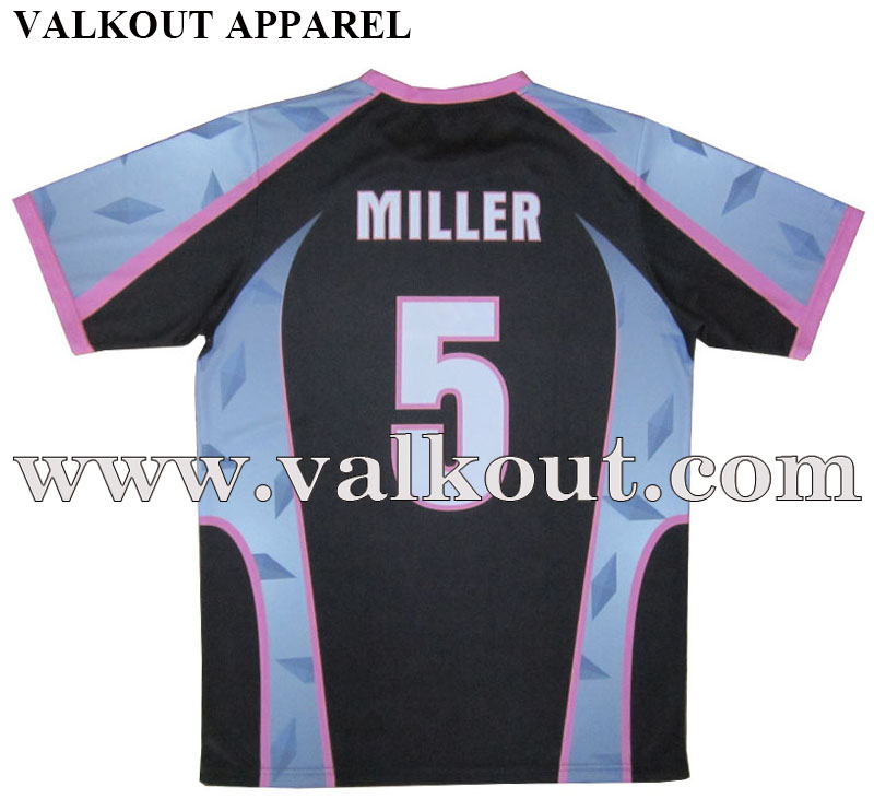 release date 61bff 35548 Cheap Wholesale Custom Full Sub Softball Jerseys With Art ...