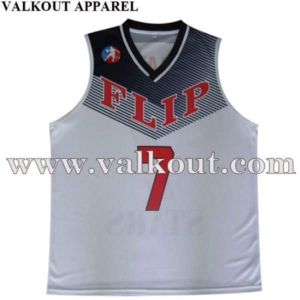 4d21db69587a Basketball Jerseys 100% Custom For High Schools And Teams