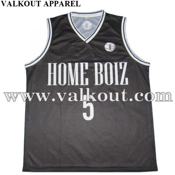 a47dc4ef9 Athletic Womens Sublimated Reversible Basketball Uniforms. Category  Basketball  Uniform