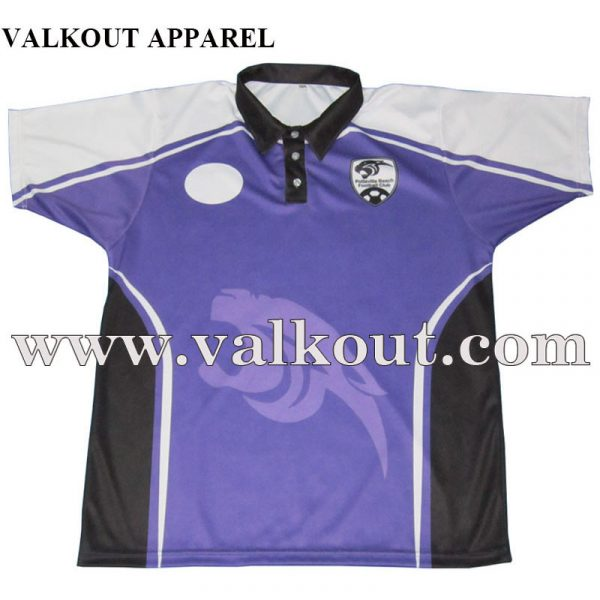 newest collection 743af 997cf Wholesale Football Uniforms Sublimation Soccer Jersey ...