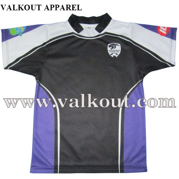 6a2162de4 China Sublimated Soccer Team Jerseys And Soccer Uniforms
