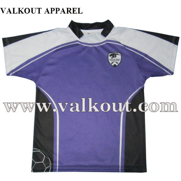 a0e88487c Design Custom Sublimated Soccer Jerseys Manufacturer And Factory ...