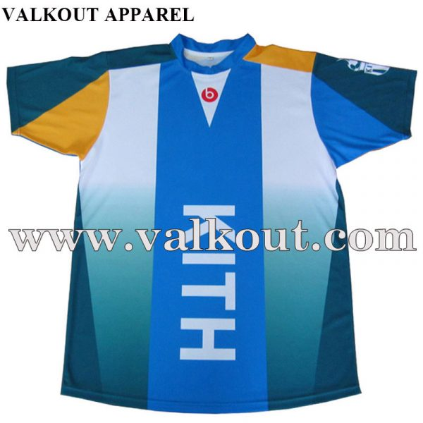 0fb215692 Men and Youth Custom Soccer Uniforms With Personalized Logo and Number