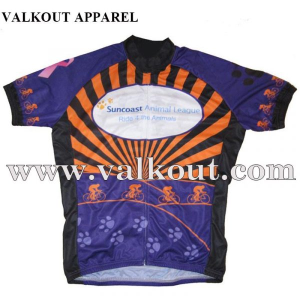 Custom Short Sleeve Cycling Clothing Sale UK Bicycle Jersey and Shorts For  Australia. 20171218011 90bf72130