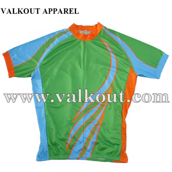 Custom Design Sublimation Cycling Jersey Digital Print Factory Team ... 74a410d53