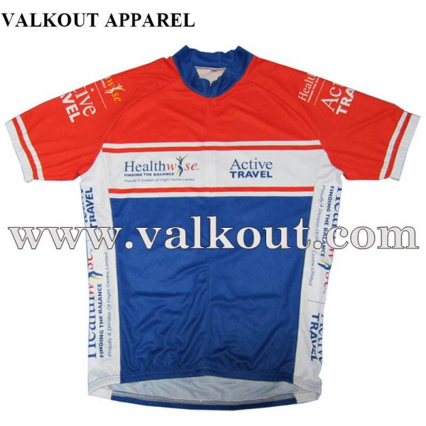 48fb151c Custom Design Your Own Cycling Clothing No Minimum Order China Factory  Cycling Clothing Manufacture Wholesale