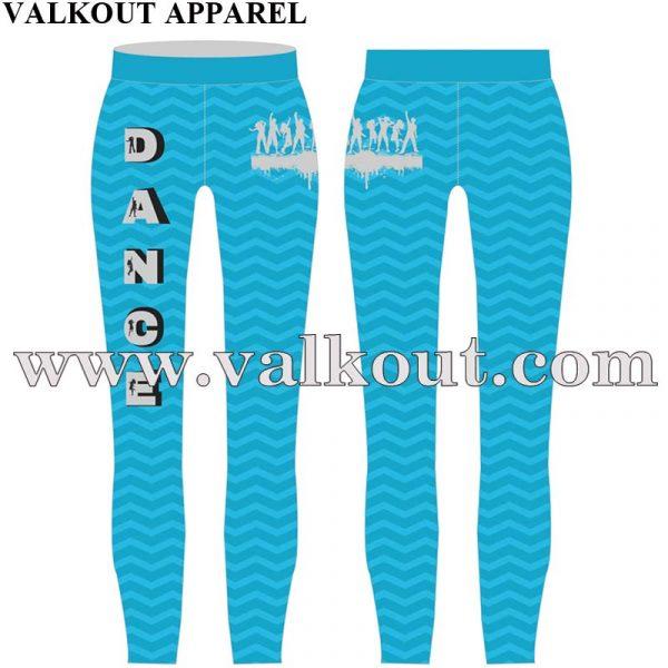 V-DUL-001