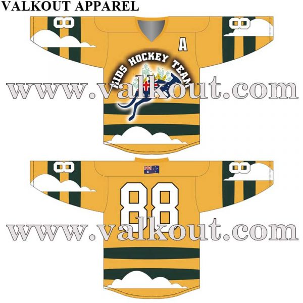 0a7184e6982 Design Custom Sublimated Ice Hockey Jerseys From China Factory ...