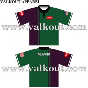 b742d50fd Wholesale Cheap Design Your Own Sports Custom Sublimation Dri Fit Mens Swim Polo  Shirts. Custom Sublimated Golf Shirts Design