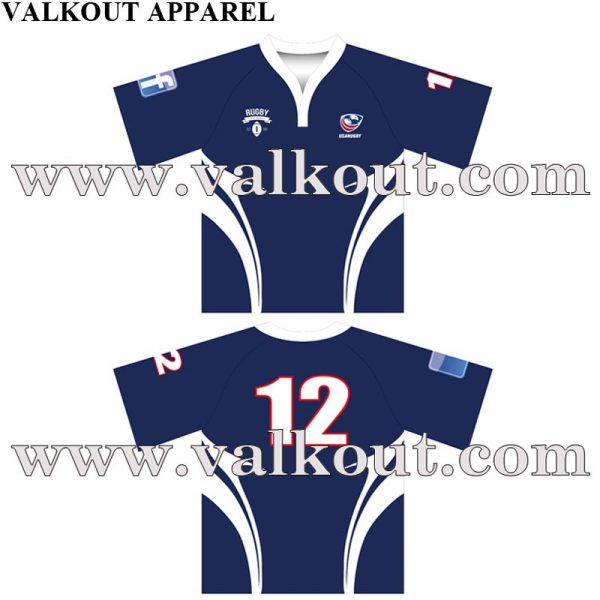 f4f5a8b4 Buy Wholesale Sports Clothing With Sublimation Online USA and Australia