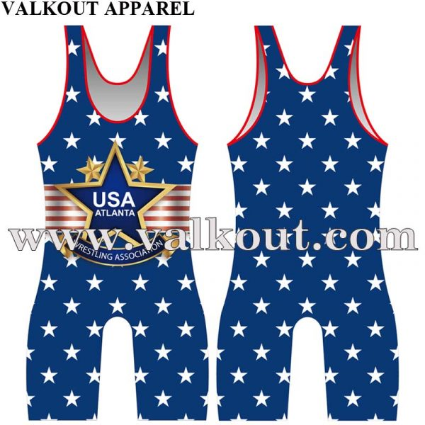 449f2793c20f1 Wholesale Sports Apparel And Bulk Team Clothing For Wrestling Sports ...