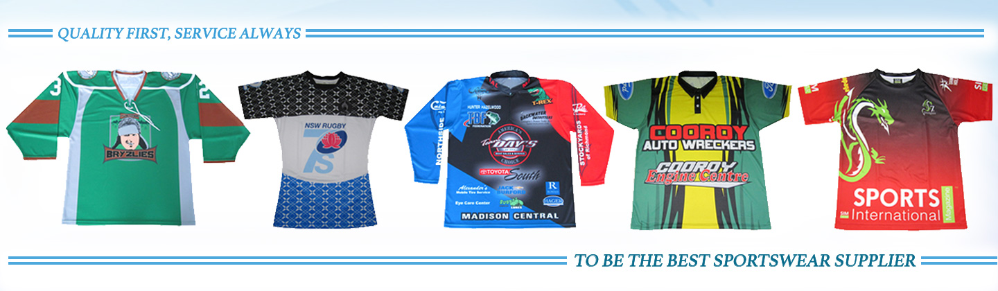 c8233d3da Valkout Apparel Co. ,Ltd - Custom Sublimated Fishing Jerseys ...